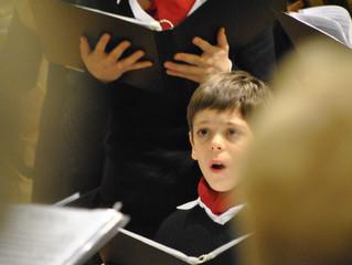 un altro modo di fare coro
