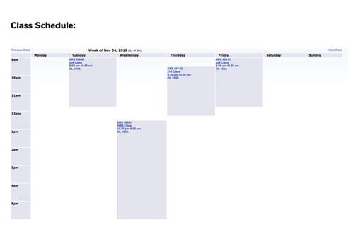 Presentation Page 5