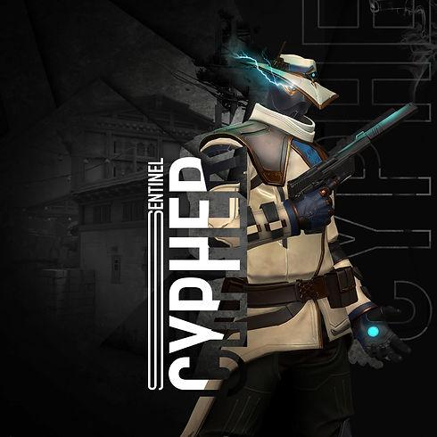 Cypher_Project_Light.jpg