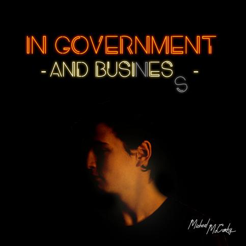 Album#2_4.png
