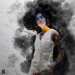 Cool_Photo_01.jpg