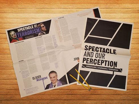 SAOP Newspaper Mockup.jpg