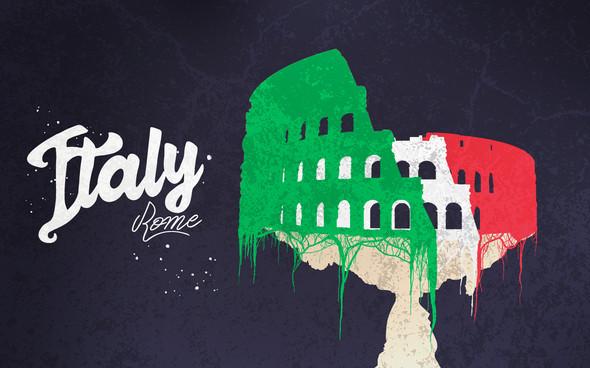Rome Italy Background.jpg