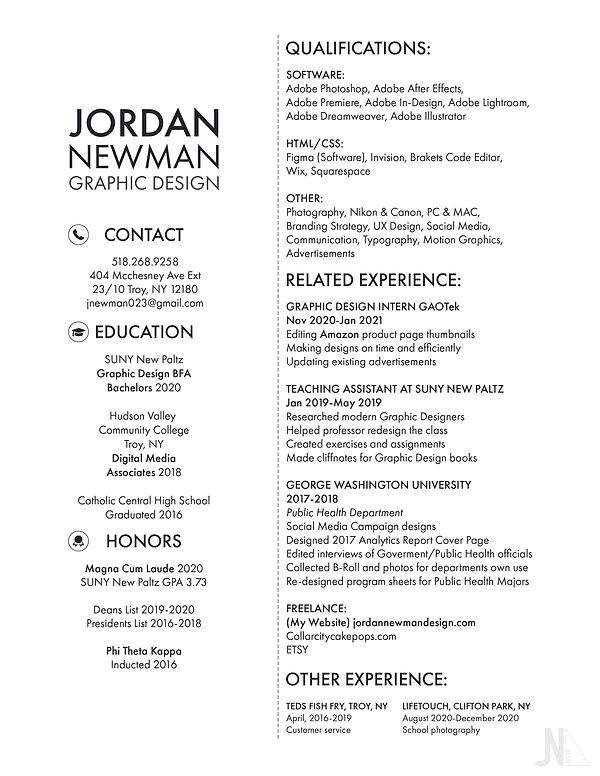 Resume_JordanCN_2021.jpg