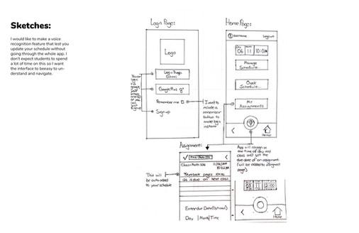 Presentation Page 7