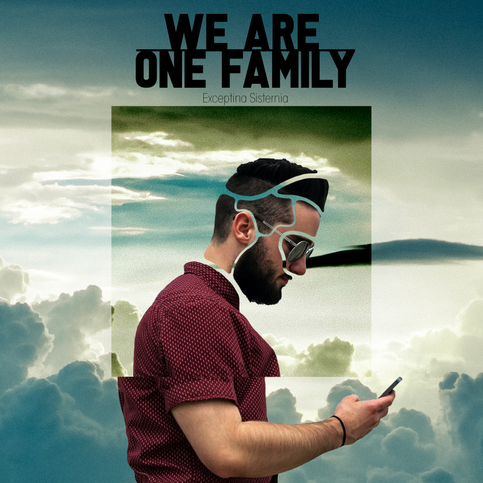 We Are One Family