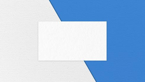 Business Card Mockup.png