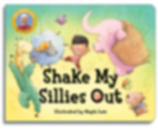 ShakeYourSilliesOut_Cover.jpg