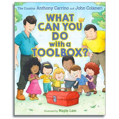 Toolbox-Cover.jpg