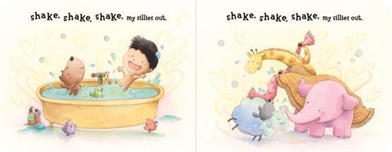 ShakeMySilliesOut_02-Shake.jpg