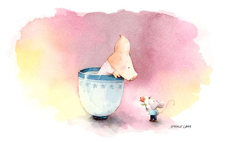 MapleLam-PigletMouse-Teacup.jpg