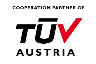 CooperationOf.jpg