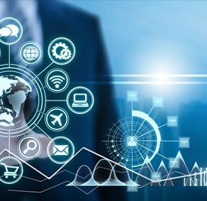物流を制する特許技術「Voluntary Interaction」の発表! MaaSのラストピース「予測」を可能にした基幹システム