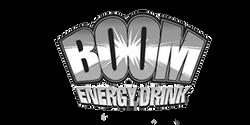 boom4