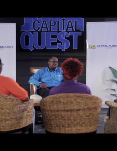 NCB Capital Quest