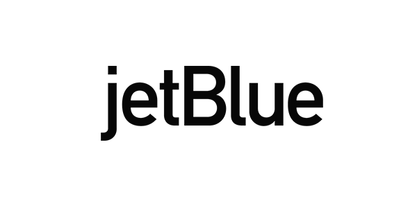 jet blue edited