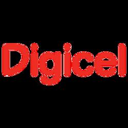 digicel logo adj