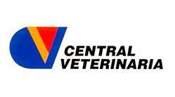 central-vetenaria.jpg