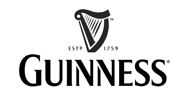 guiness edited