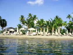 caribbean-escapes-four-seasons-west-indies.jpg.rend.tccom.1280.960