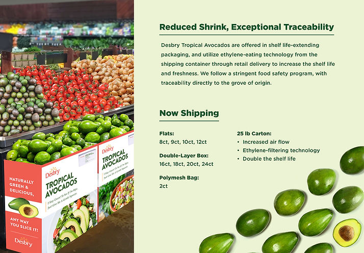 WPP-027-desbry-tropical-avocado-now-ship