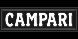 campari edited2