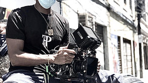 Mykal Cushnie Unscripted: The Director's Cut