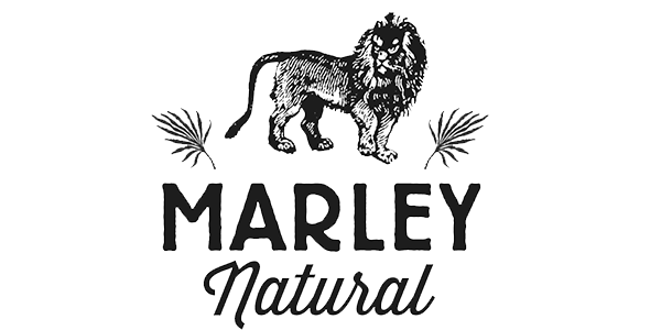 marley natural edited