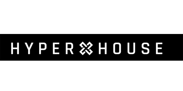 hyperhouse edited