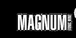 magmnum edited1