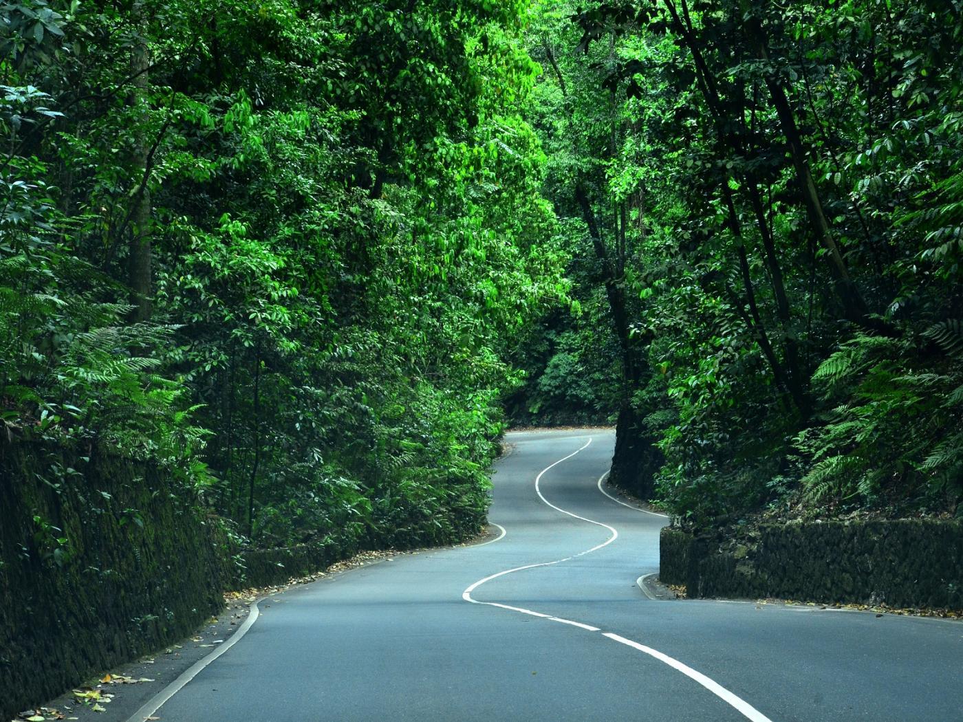 top-10-best-of-ocho-rios-ocho-rios-jamaica-1