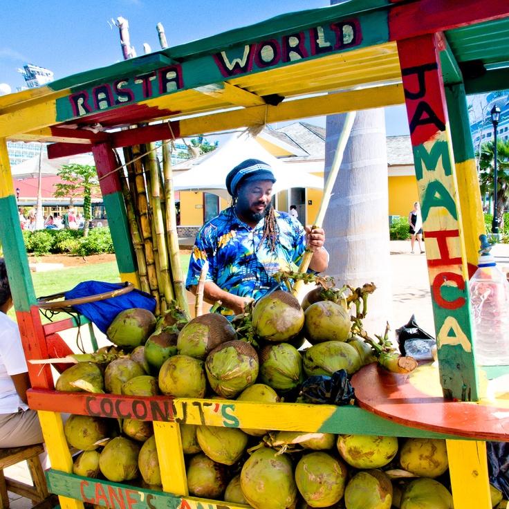 jamaican-coconut-man
