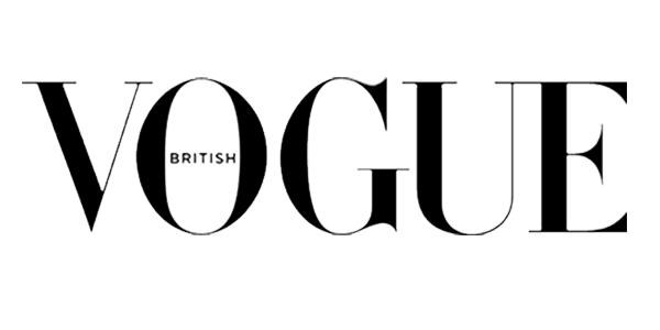 b vogue edited