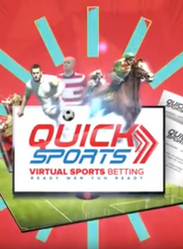 Quicksports
