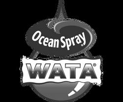 wata2