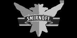 smirnoff edited