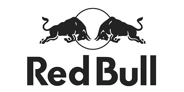 red bull edited