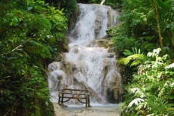 Turtle-River-Falls-and-Gardens_1415314040__Yebl_8429