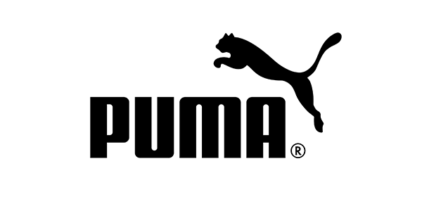 puma edited