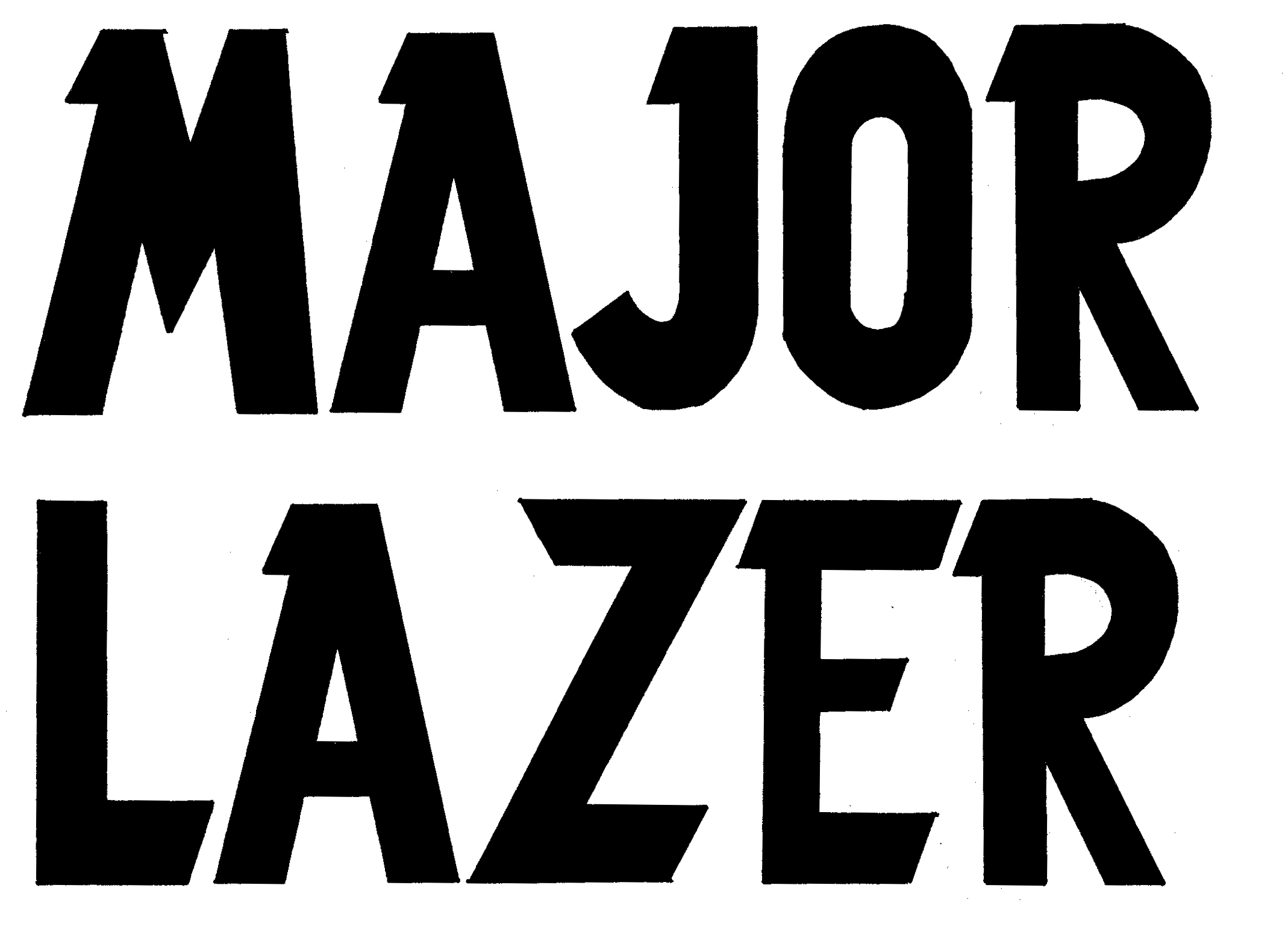 MAJOR_LAZER_logo