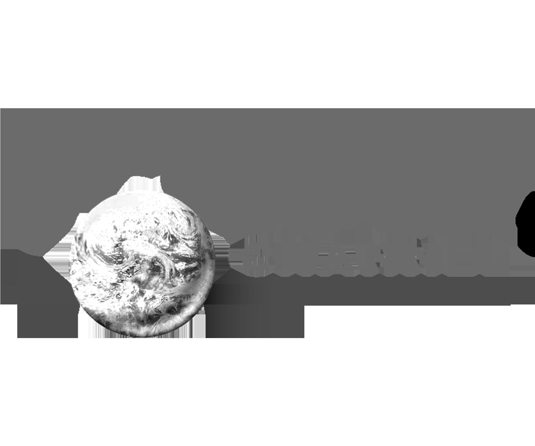 travel adj