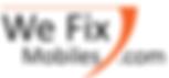 wefix logo.png