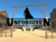 unforgiven-vr-header.png