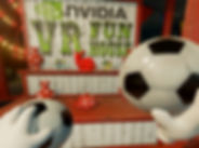 VR fun House.jpg