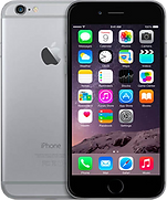 Phone 6 +.png