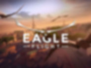 Eagle-Flight2-1200x675.jpg