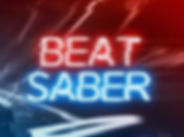beat-saber-vr-e1552994201588.jpg