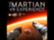 the-martian-vr-experience-listing-thumb-