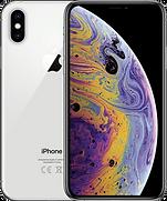 Phone XS Max.png