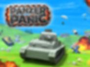 PanzerPanicVR-NEWS_1200x800.jpg